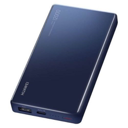 Powerbank Huawei CP12S SuperCharge